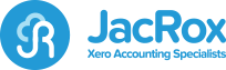 JacRox - Xero Accounting Specialists